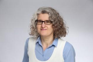 Manuela Asbeck - Ihre Fachanwältin in Oettingen